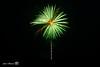 fireworks-5411