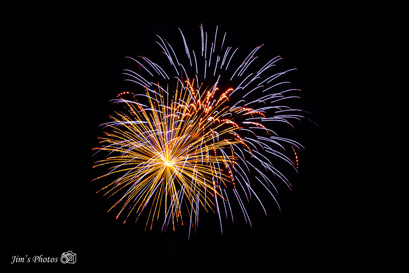 fireworks-5382