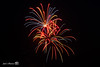 fireworks-5422