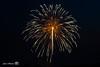 fireworks-5412