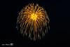fireworks-5423