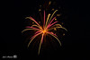 fireworks-5400