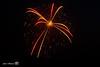 fireworks-5415