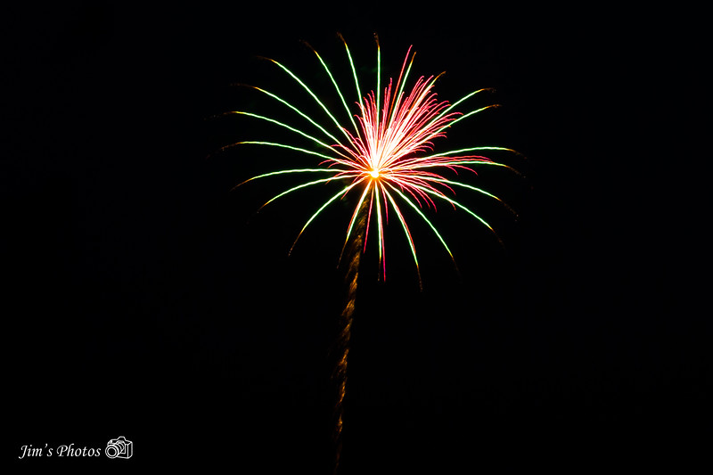 fireworks-5365