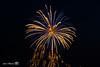 fireworks-5394