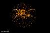 fireworks-5425