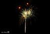 fireworks-5388
