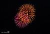 fireworks-5395