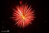 fireworks-5420
