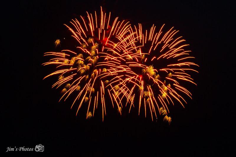 fireworks-5370