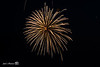 fireworks-5378