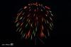 fireworks-5405