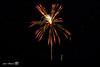 fireworks-5413
