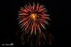 fireworks-5386