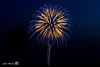 fireworks-5366