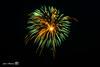 fireworks-5414
