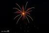 fireworks-5363