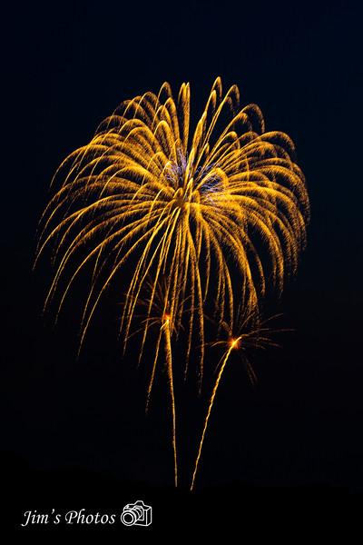 fireworks-5371