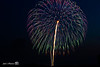 fireworks-5377