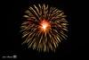 fireworks-5406