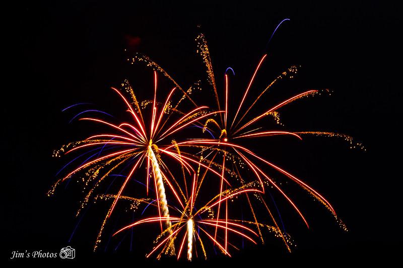 fireworks-5362