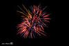 fireworks-5379