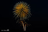 fireworks-5393