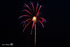 fireworks-5417