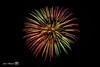 fireworks-5397
