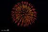 fireworks-5392