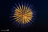 fireworks-5398