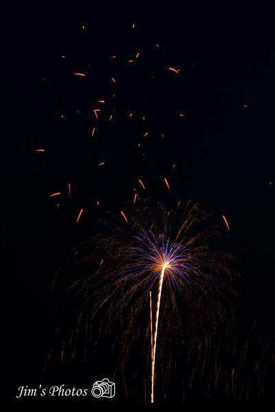 fireworks-5372