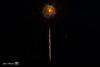 fireworks-5419