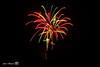 fireworks-5409