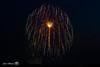 fireworks-5421