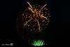 fireworks-5401