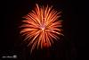 fireworks-5373