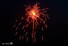 fireworks-5375