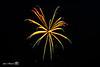 fireworks-5410