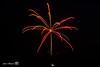 fireworks-5402