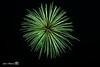 fireworks-5374