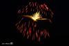 fireworks-5391