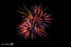 fireworks_d-5379