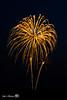 fireworks_d-5371