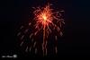 fireworks_d-5375