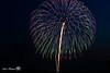 fireworks_d-5377