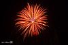 fireworks_d-5373
