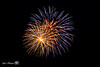 fireworks_d-5382