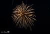 fireworks_d-5378