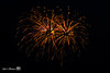 fireworks_d-5380